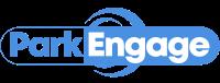 Parkengage.com